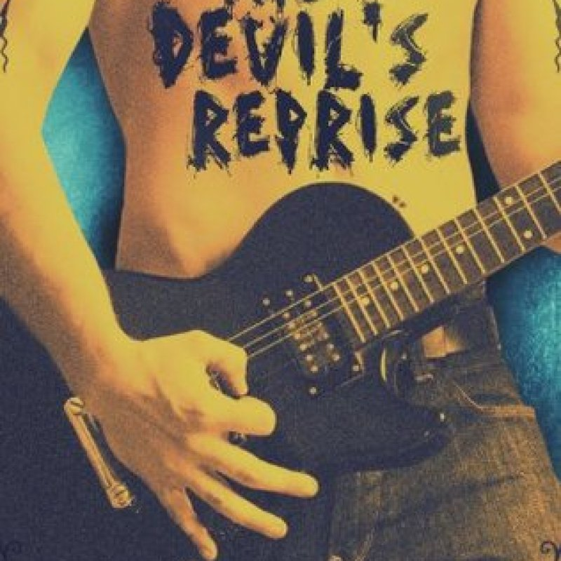 The Devil's Reprise by Karina Halle