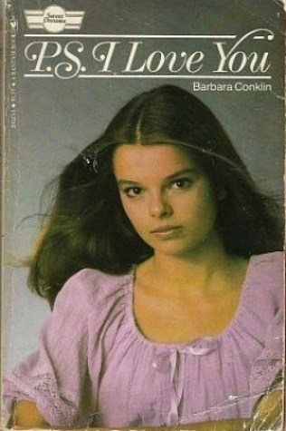 P.S. I Love You by Barbara Conklin