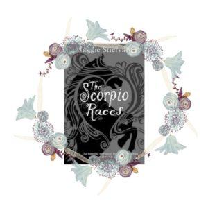 the-scorpio-races_1