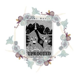 uprooted_1