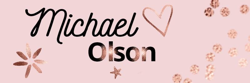 michael olson book boyfriends