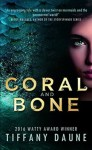 coral and bone cover art