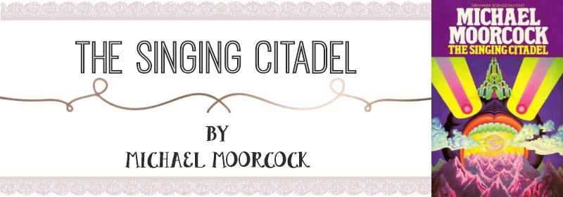 singing citadel acquisitions