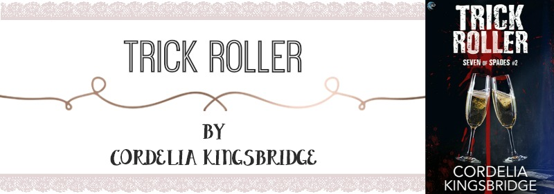 trick roller acquisitions