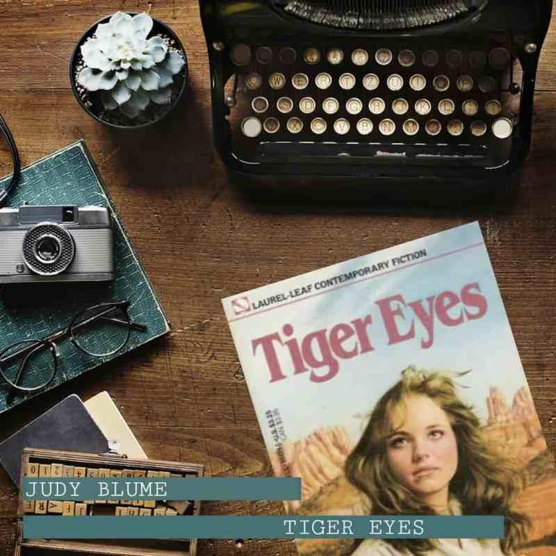 revisit retro books
