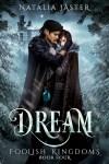 dream book cover image natalia jaster