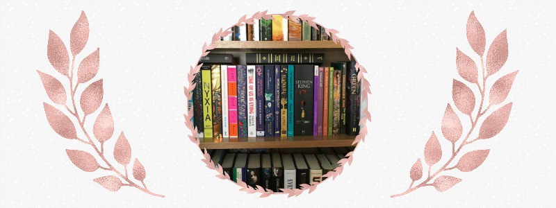 unpopular bookish opinions