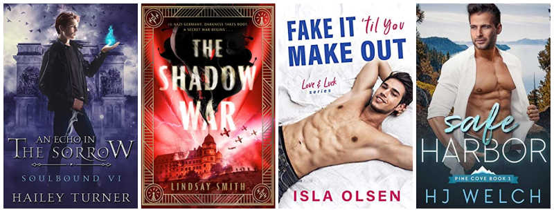stacking the shelves book haul week 212