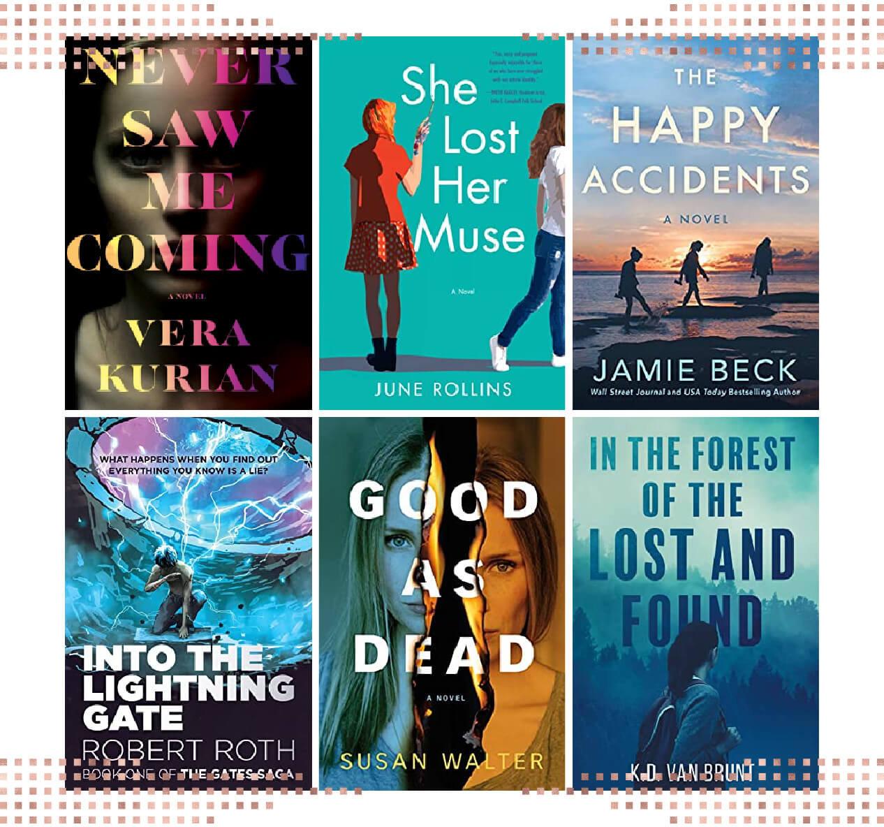 stacking the shelves book haul week 218