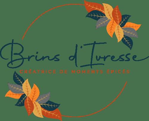 Brins d'Ivresse - Wedding Planner à Toulouse