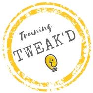 TWEAKED