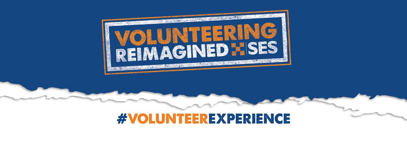volunteering-reimagined-banner_1366x500.jpg