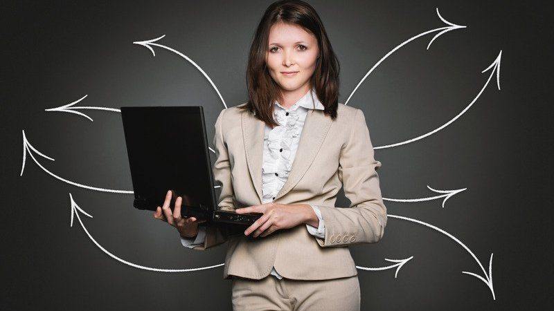 How an Effective Performance Management Environment Can Impact Employee Performance?
