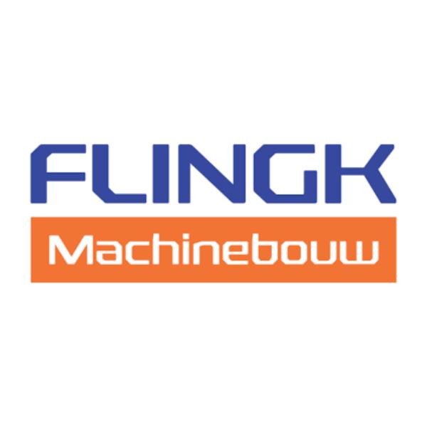 FLINGK Maschinebouw