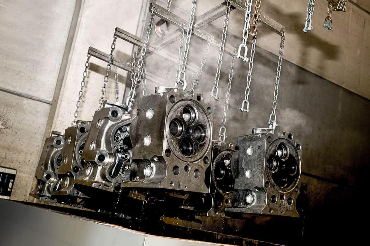 limpieza-ultrasonidos-motor-industrial