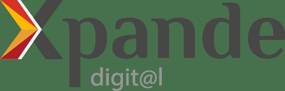 Programa_XpandeDigital