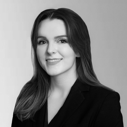 Alexandra Johnson Dingee