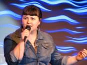 Parlor Live! - Bellevue, Wa