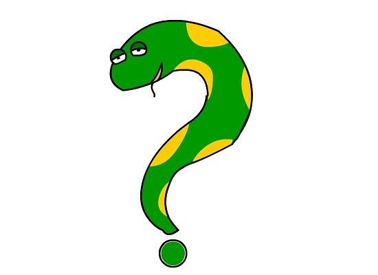 How do I tell if a snake is venomous or non-venomous in SE ...