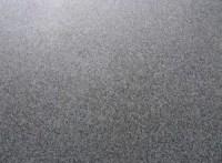 EPOXY FLOORING BRISBANE | CONCRETE FLOOR COATINGS