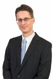 Dr-Stefan-Blum