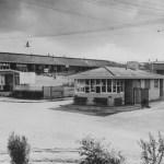 greenlopes_hospital_1952