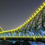 national road safey week story bridge