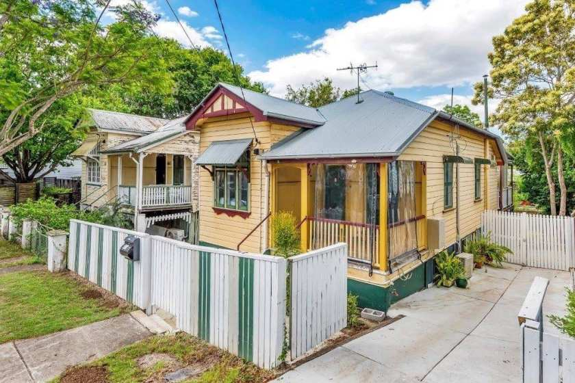 House sold by Brisbane Real Estate Agents Harden Property powered by eXp Australia
