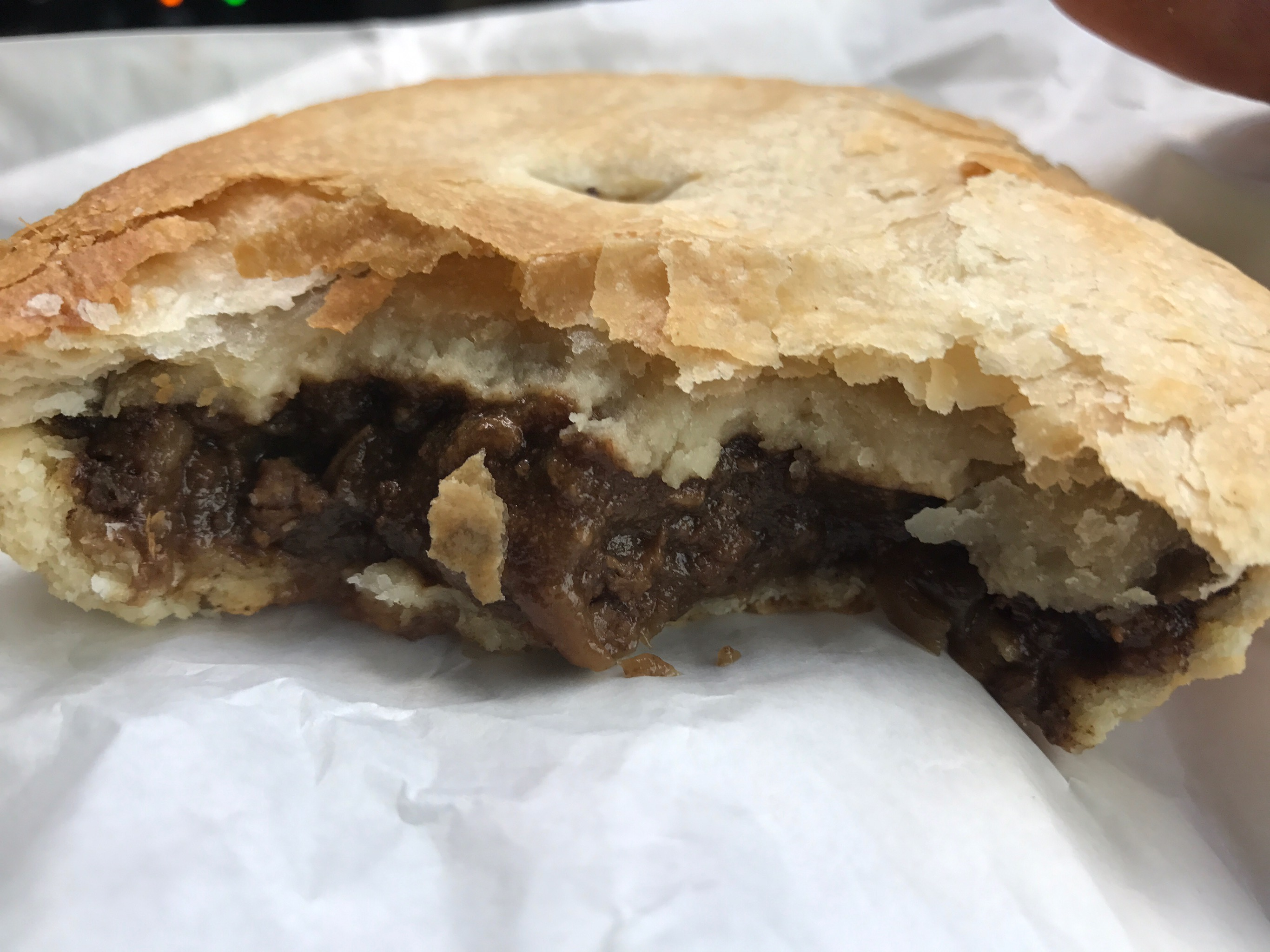 Bracken Ridge Hot Bread Kitchen Bracken Ridge  Brisbane