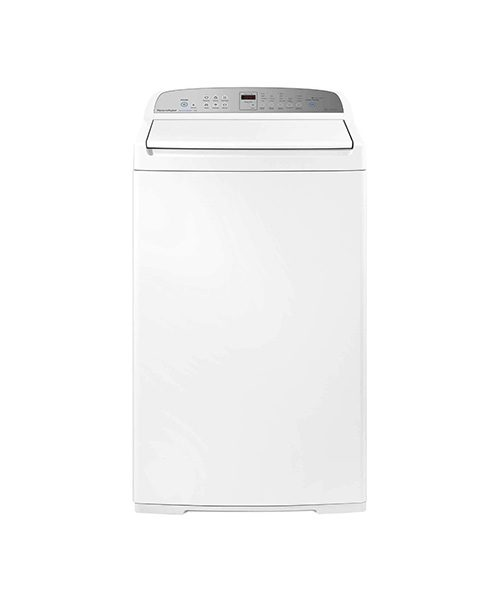 Fisher Paykel Wa7060g2 7kg Top Load