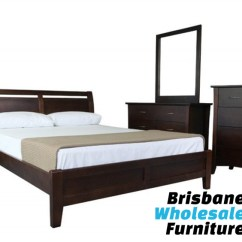 Living Room Packages Brisbane Surround Sound Systems Soho Bed - Wholesale Furniture