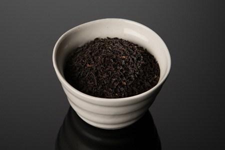 loose leaf tea organic english breakfast
