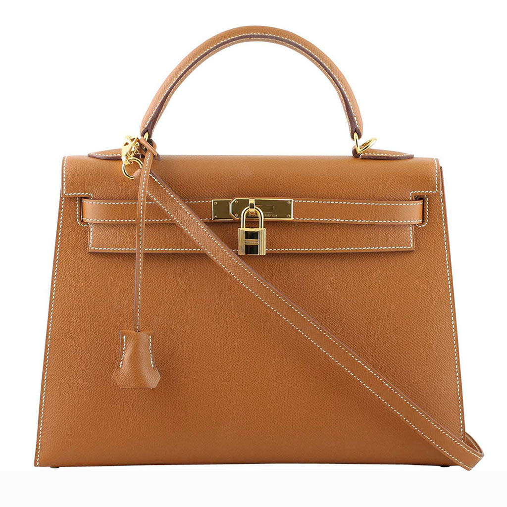 hermes kelly handbag