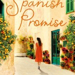 spanish promise book cover