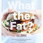 what the fat book cover