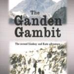 Ganden Gambit