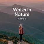 walks in nature