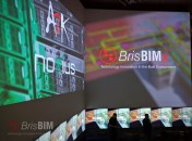 BrisBIMx2017-01