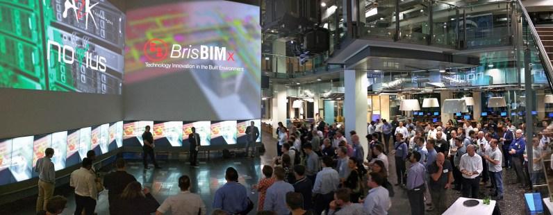 BrisBIMx2017-02