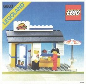 6683-1_PC