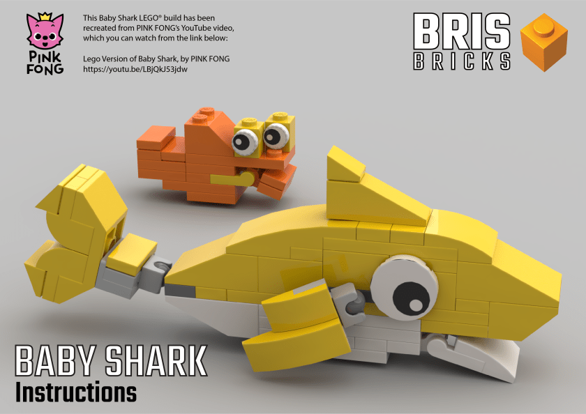 Baby-Shark-Front-Page-02