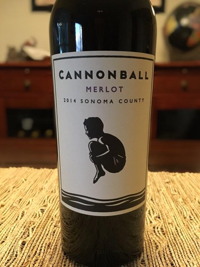 cannonball-sonoma-county-merlot-2014