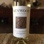 kenwood-vineyards-sonoma-county-sauvignon-blanc-2014