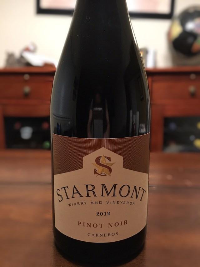 starmont-pinot-noir-2012