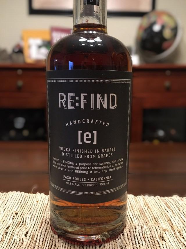 refind-barrel-aged-vodka