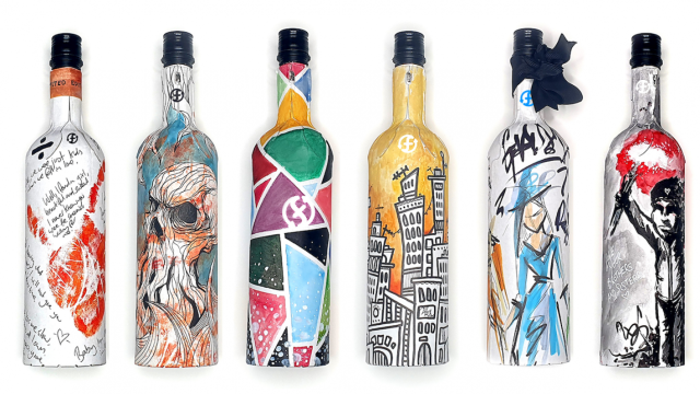 The choice of packaging for everyday wine is wider than ever. And more complicated.