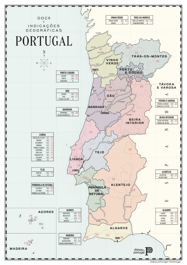 winesofportugal.info