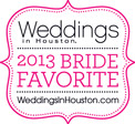 2013-weddings-in-houston-bride-favorite