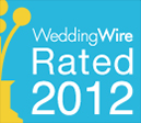 briscoe-manor-wedding-wire-rated