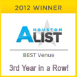 houston-a-list-winner1